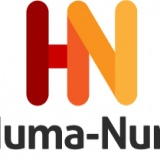 Huma-Num CNRS